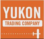 Yukon Trading Co.JPG