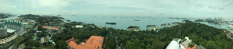 Singapore-180.jpg