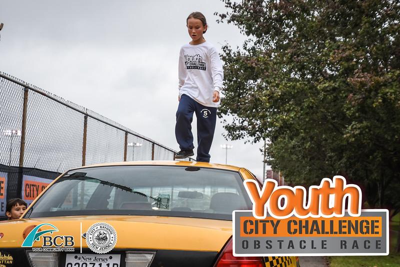 YouthCityChallenge2017-963.jpg