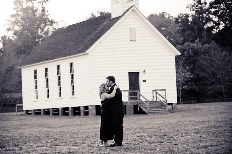 Jim & Robyn Engaged-44-2.jpg