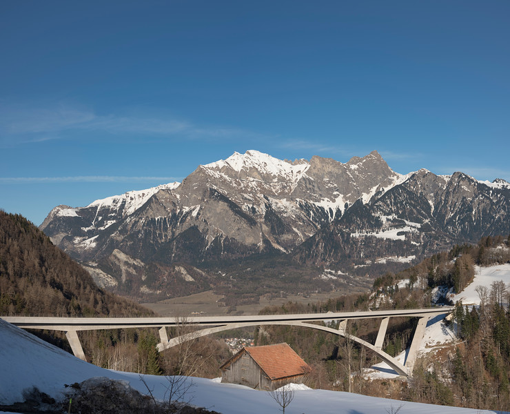 Samuel-Zeller-DSCF9889-Panorama.jpg