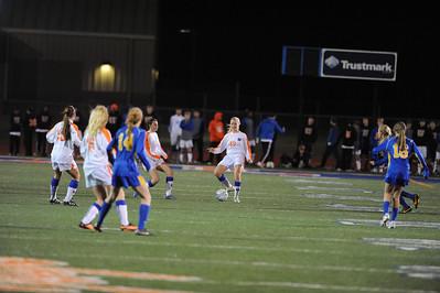 MC-Tupelo girls soccer #13