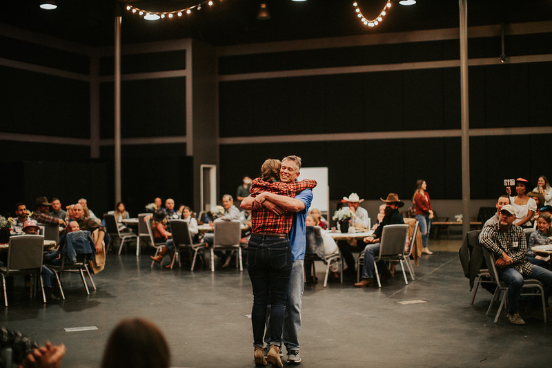 Father-Daughter Dance-10.jpg