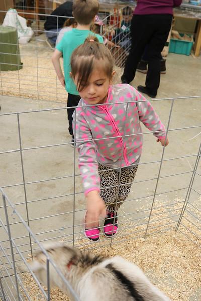 kinderfest2020_0041.jpg