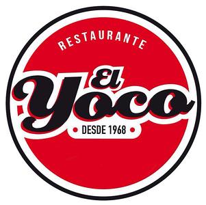 El Yoco Restaurant