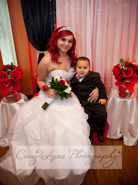 Edward & Lisette wedding 2013-196.jpg