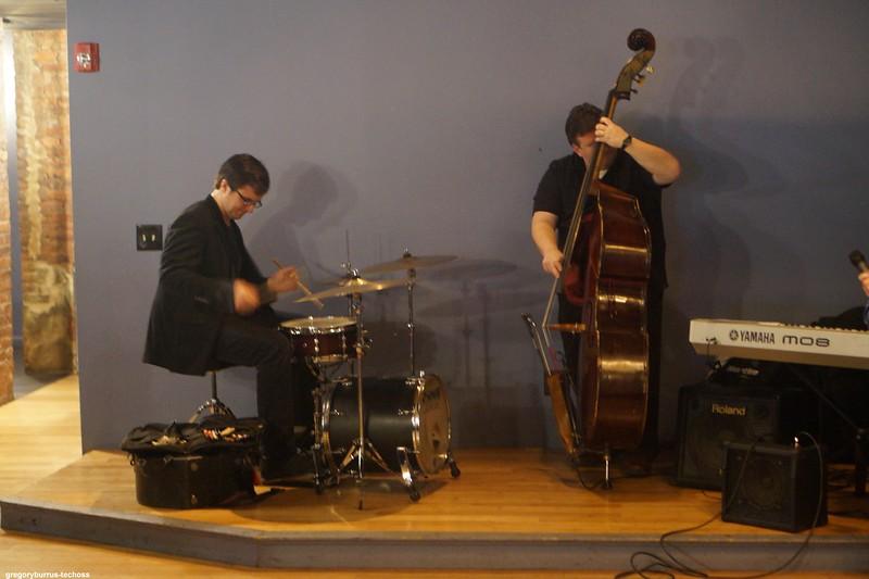 201602212 GMann Prod - Brian mCune Trio - Tase Venue Nwk NJ 427.jpg