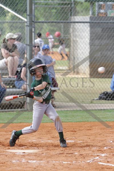 Bent tree 4-23-2011