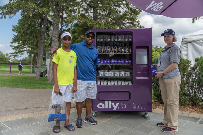 Nadir Ali Ally PGA115.jpg