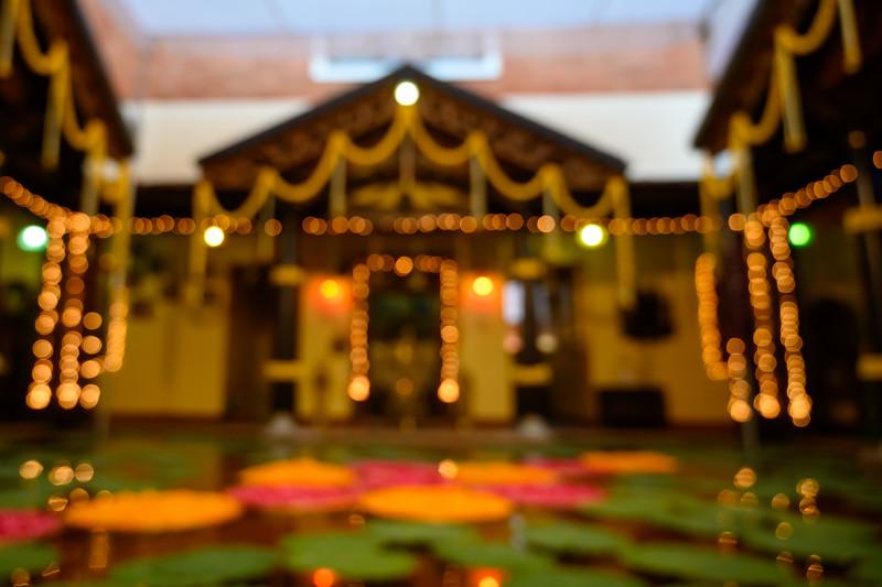 2019-12-Ganesh+Supriya-4909.jpg