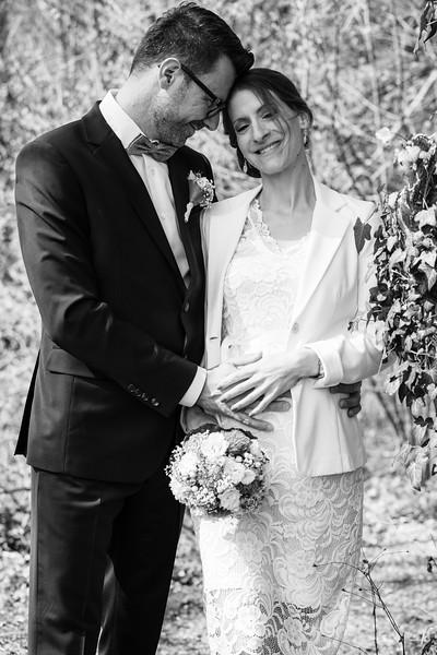 Hochzeit-Fraenzi-und-Oli-2017-150.jpg