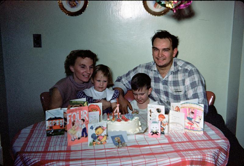 richard's 4th birthday-2.jpg
