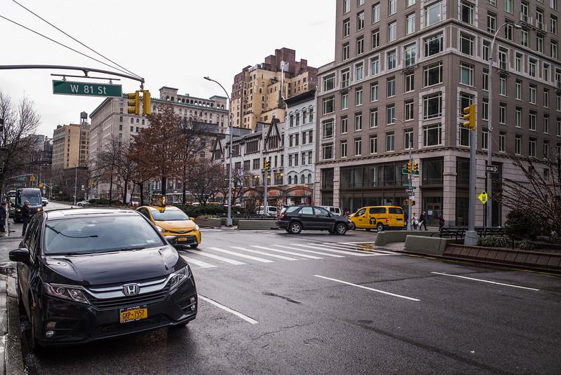 UWS Streets-47.jpg