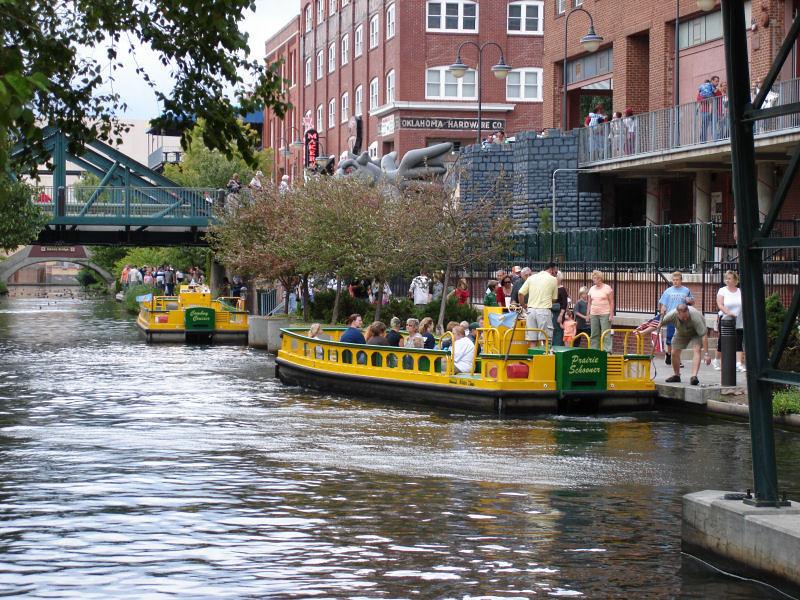 Bricktown_Canal_Water_Taxis.jpg