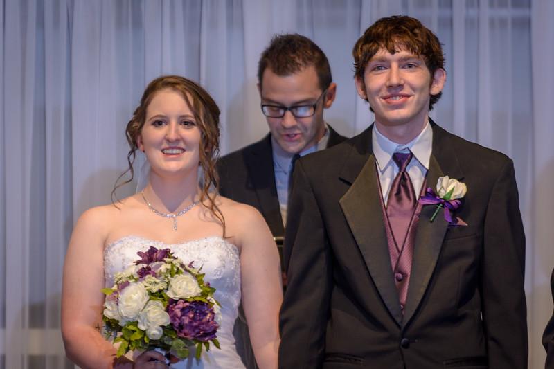 Kayla & Justin Wedding 6-2-18-239.jpg