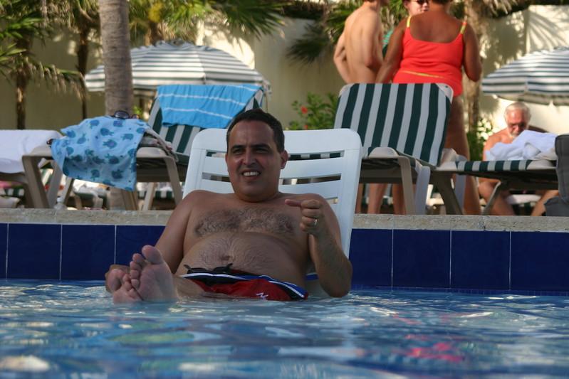 Cancun 2005-193.jpg