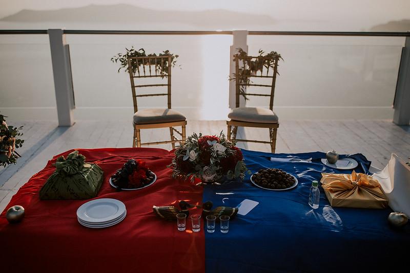 Tu-Nguyen-Destination-Wedding-Photographer-Santorini-Rocabella-Hotel-Euna-Ehsan-622.jpg