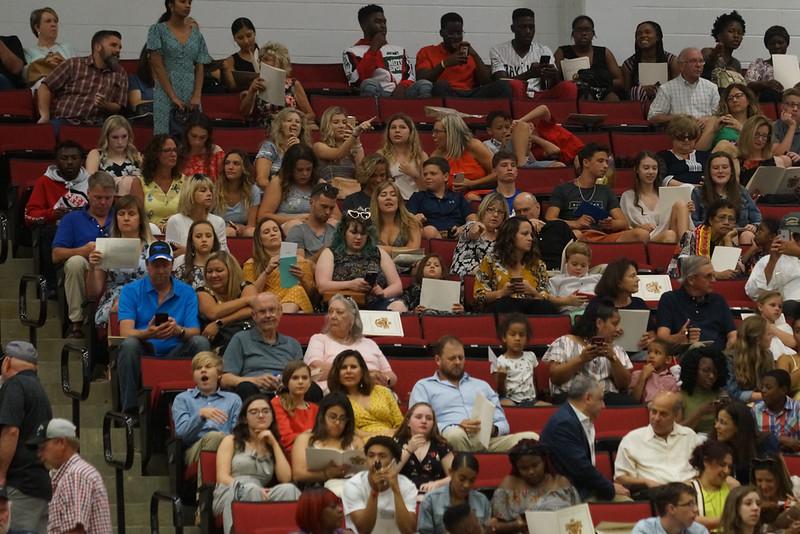 2019 Clarksville High Graduation-17.jpg