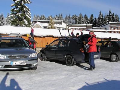 2005-12-11 Bezky Sachticka Sli