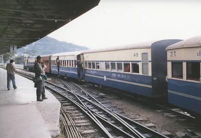 10 Return from Shimla