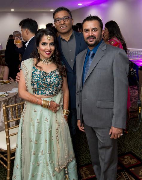 2018 06 Devna and Raman Wedding Reception 022.JPG