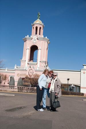 2008_02_22_Colorado