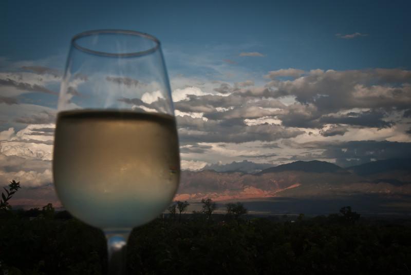 Cafayate 201202 Vinas de Cafayate (54).jpg