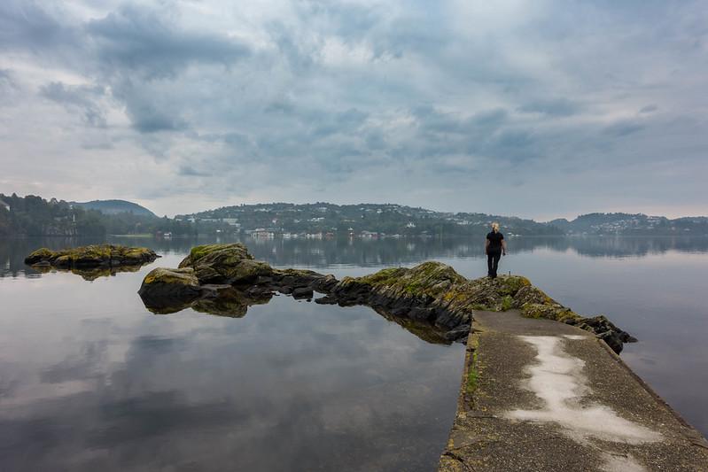 Bergen-Norway-12.jpg