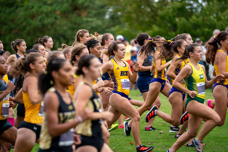 2019-XC-Navy-Invitational-0050.jpg