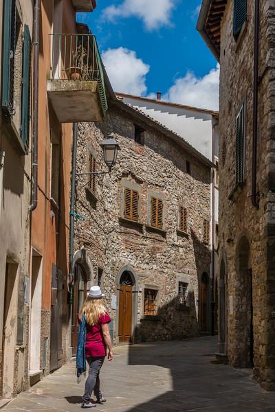 Chianti-italy-borgo-argenina-19.jpg
