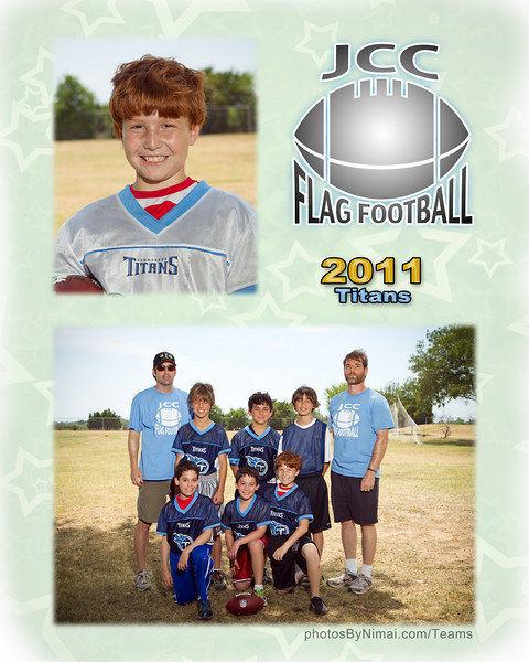 JCC_Football_2011-05-08_13-34-9523.jpg