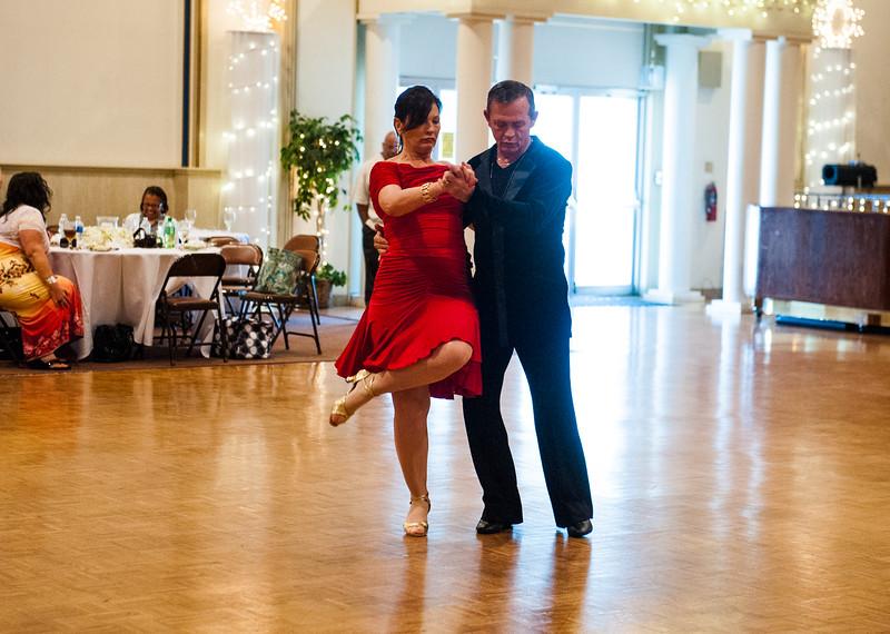 Dance_masters_2016_comp-0512.JPG