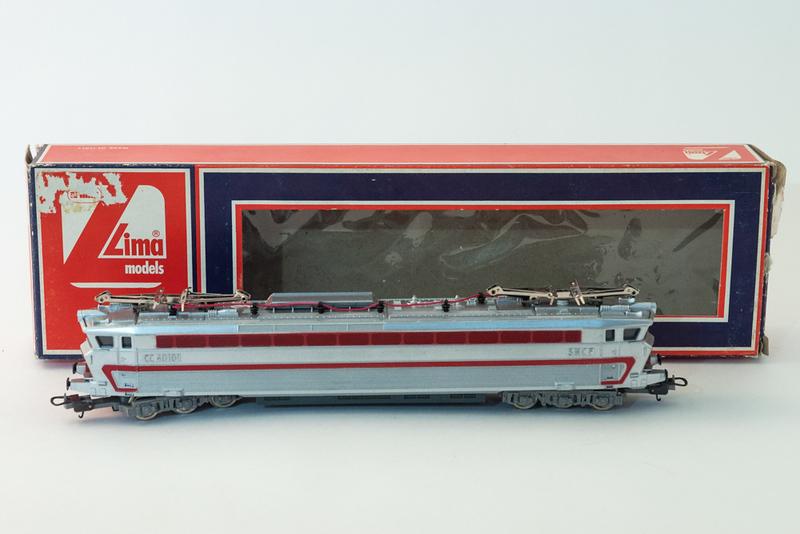 Train Collection-28.jpg