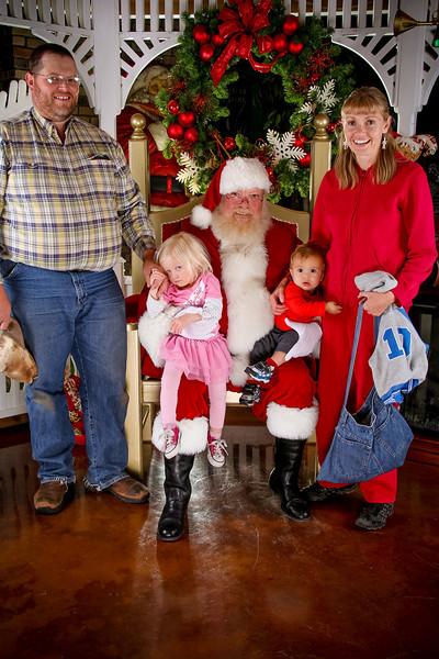 Santa2-2013-242.jpg