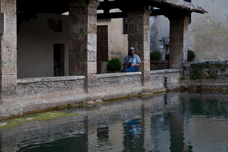 2009-05-14-Toscana-VSP-1691.jpg