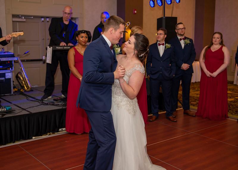 Simoneau-Wedding-2019--1068.jpg