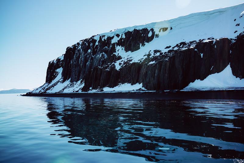 Svalbard-2013-29.jpg
