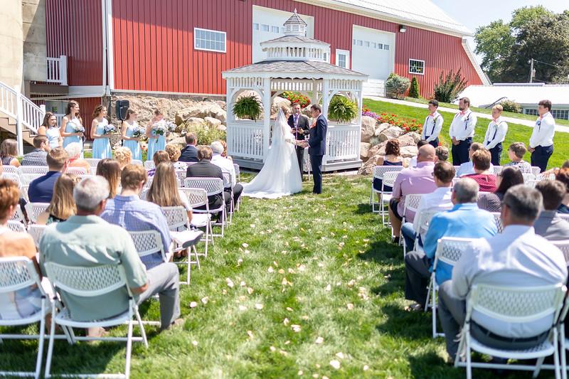 Morgan & Austin Wedding - 181.jpg