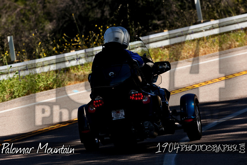 20100530_Palomar Mountain_0131.jpg