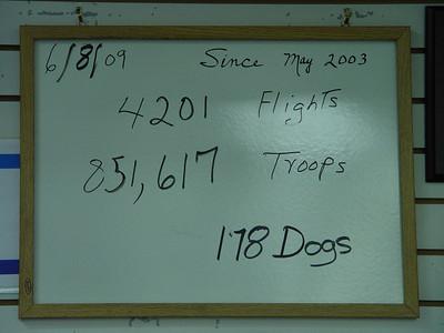 June 7, 2009 (11:45 PM)