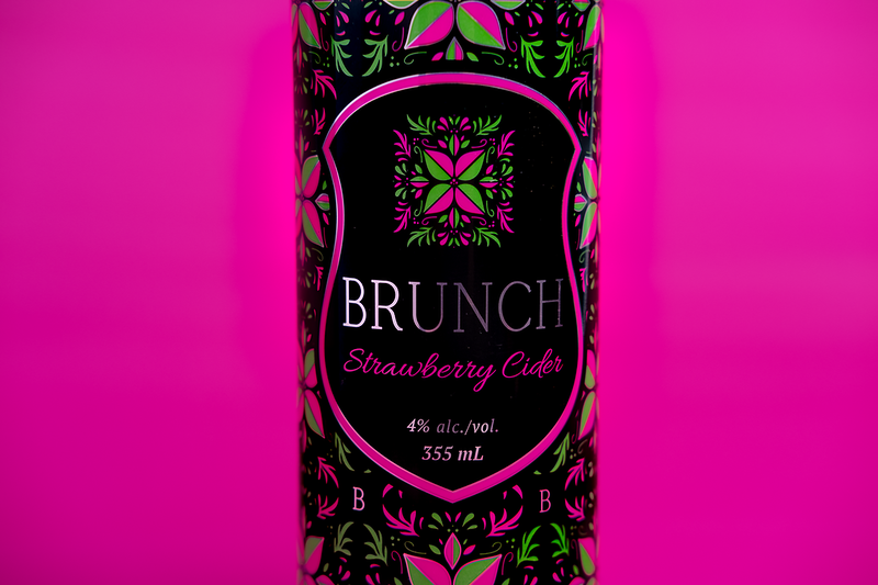 Drinkbrunch_DSCF1977.png