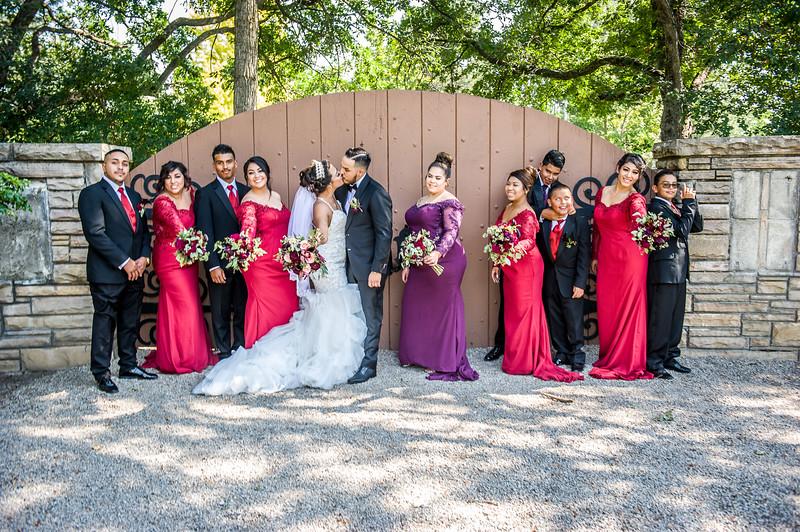 Valeria + Angel wedding -485.jpg