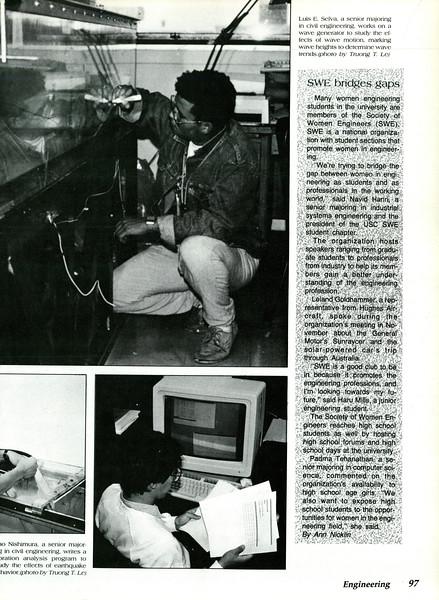 uschist-er-1989~0100.jpg