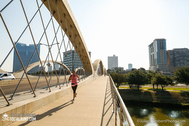 Fort Worth-Social Running_917-0113.jpg