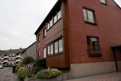 Halde Pattberg, Rheinpreussen 09 2011