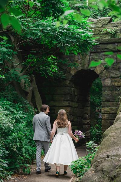 Central Park Elopement - Lauren and Robin-144.jpg