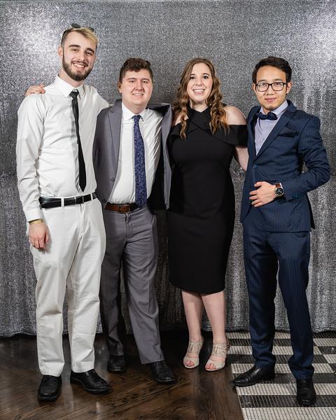 LFC Winter Gala 2019-259.JPG