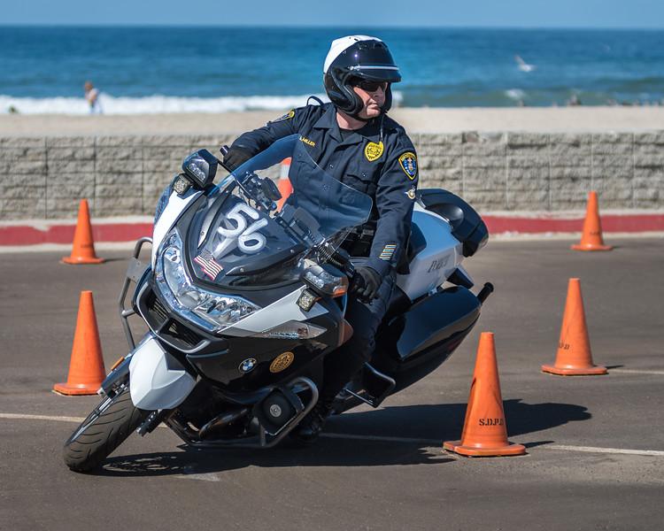 Rider 56-31.jpg