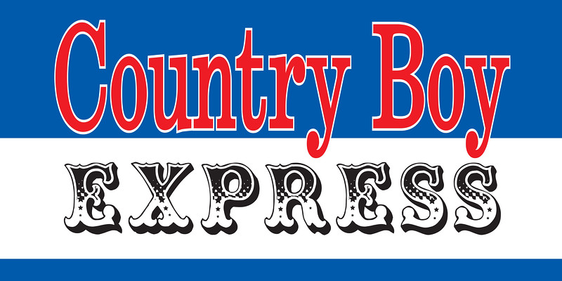 CB Express.jpg