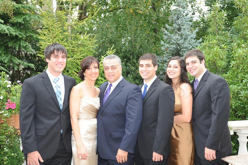 SA Wedding-23.JPG